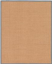 RugPal Solid/Striped Rivera Area Rug Collection