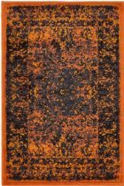 Unique Loom Traditional Imperial Area Rug Collection