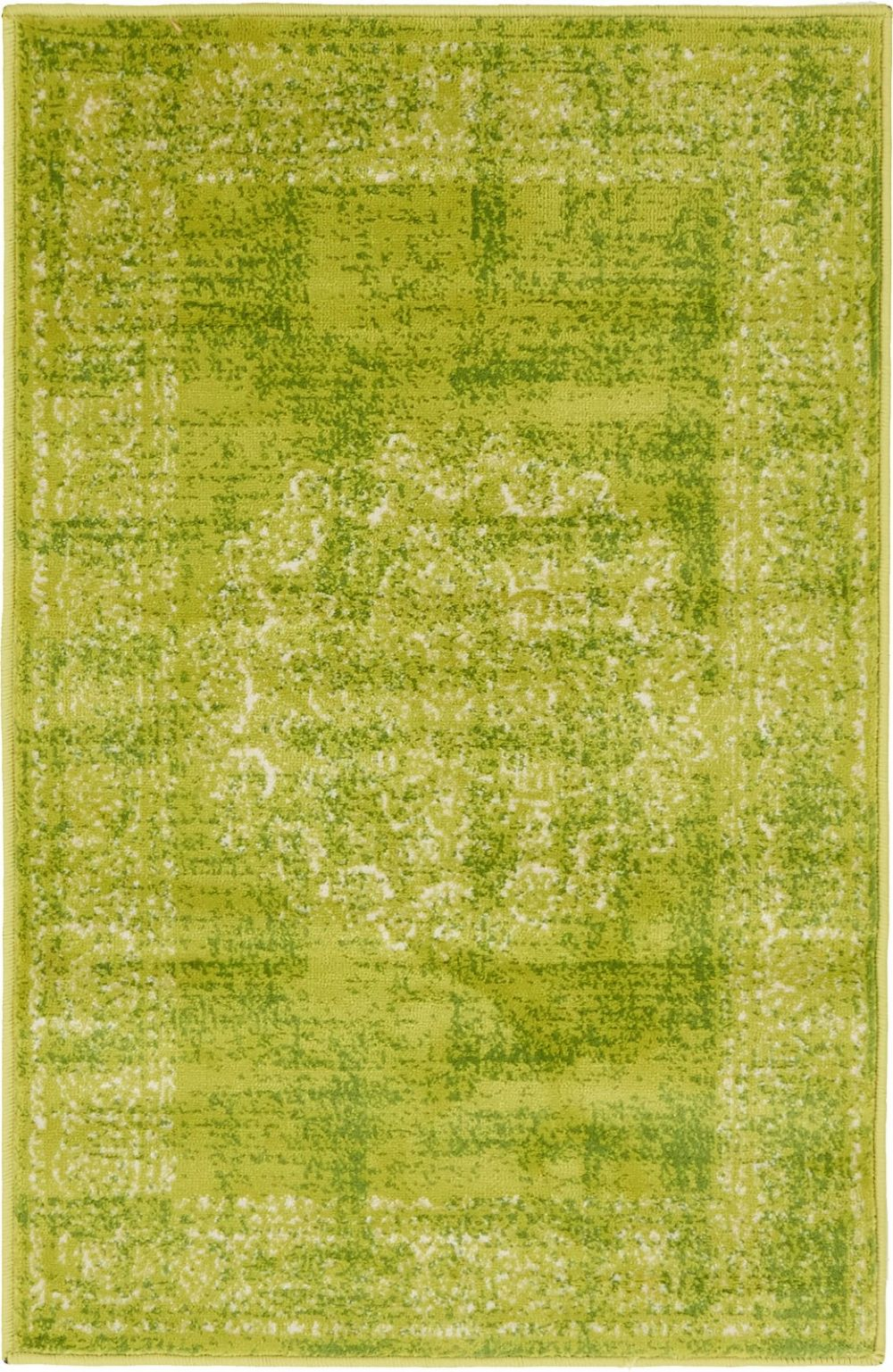rugpal majestic traditional area rug collection