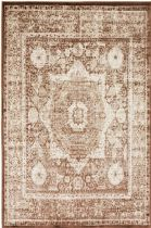 RugPal Traditional Majestic Area Rug Collection