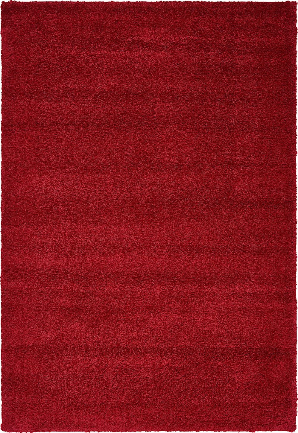 rugpal carrie solid/striped area rug collection
