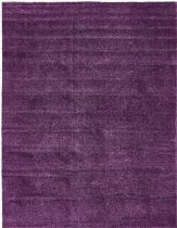 RugPal Solid/Striped Carrie Area Rug Collection