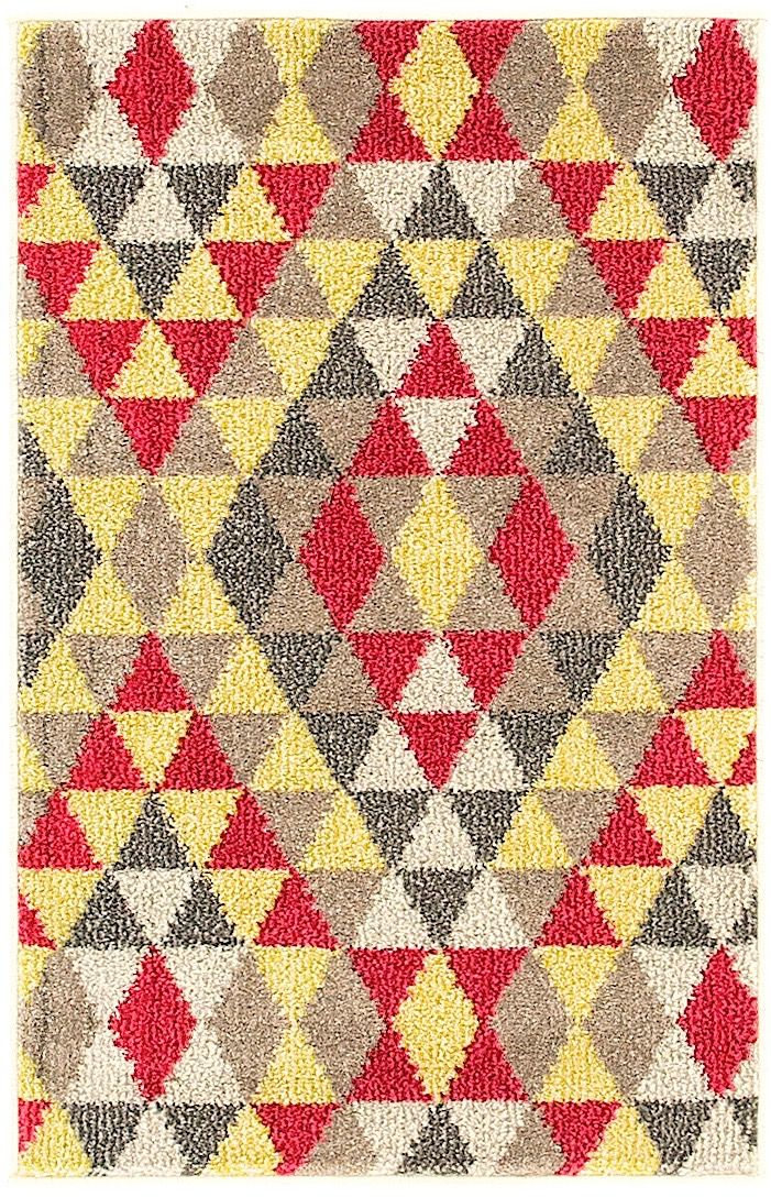 rugpal sierra contemporary area rug collection