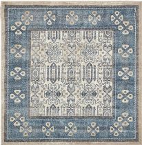 RugPal Transitional Linz Area Rug Collection