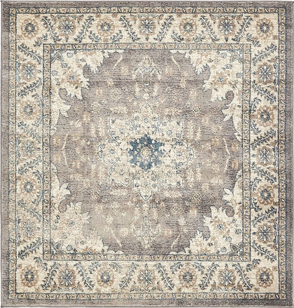 rugpal linz traditional area rug collection