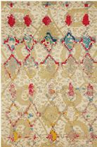 RugPal Contemporary Sierra Area Rug Collection