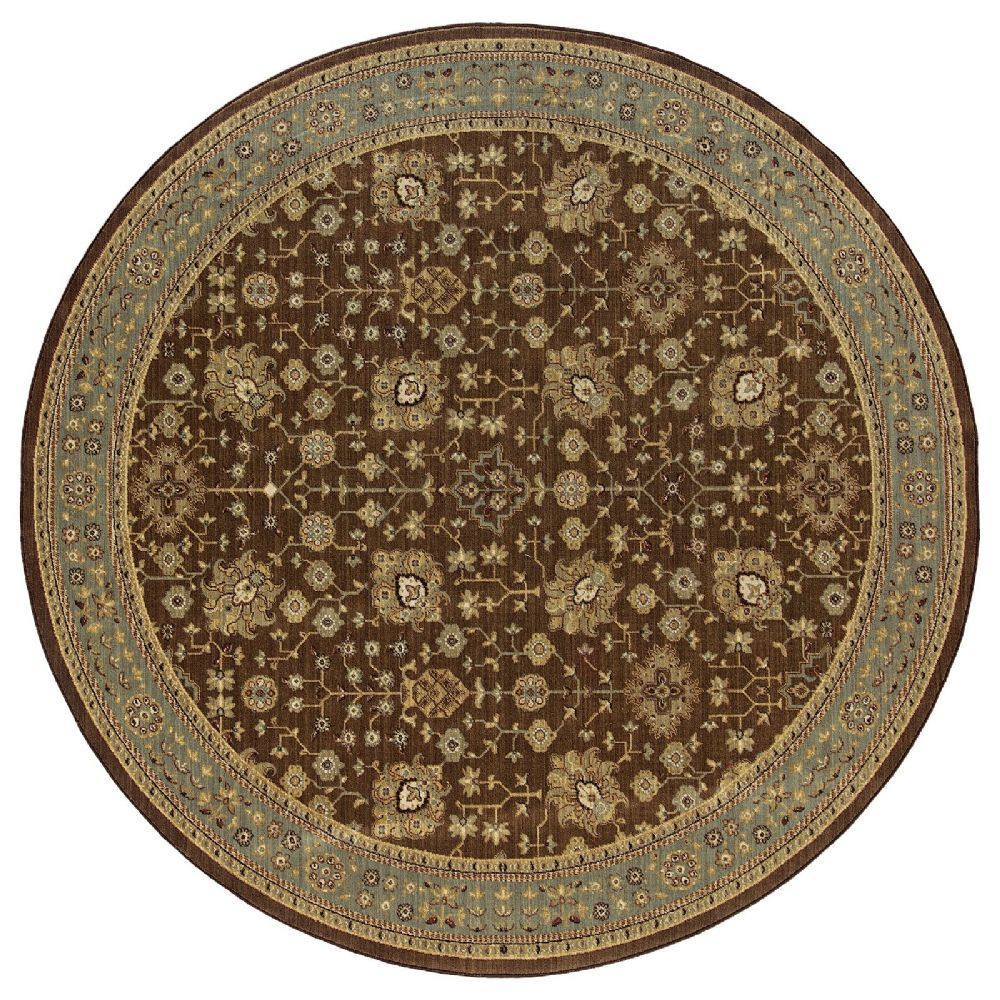 oriental weavers nadira traditional area rug collection