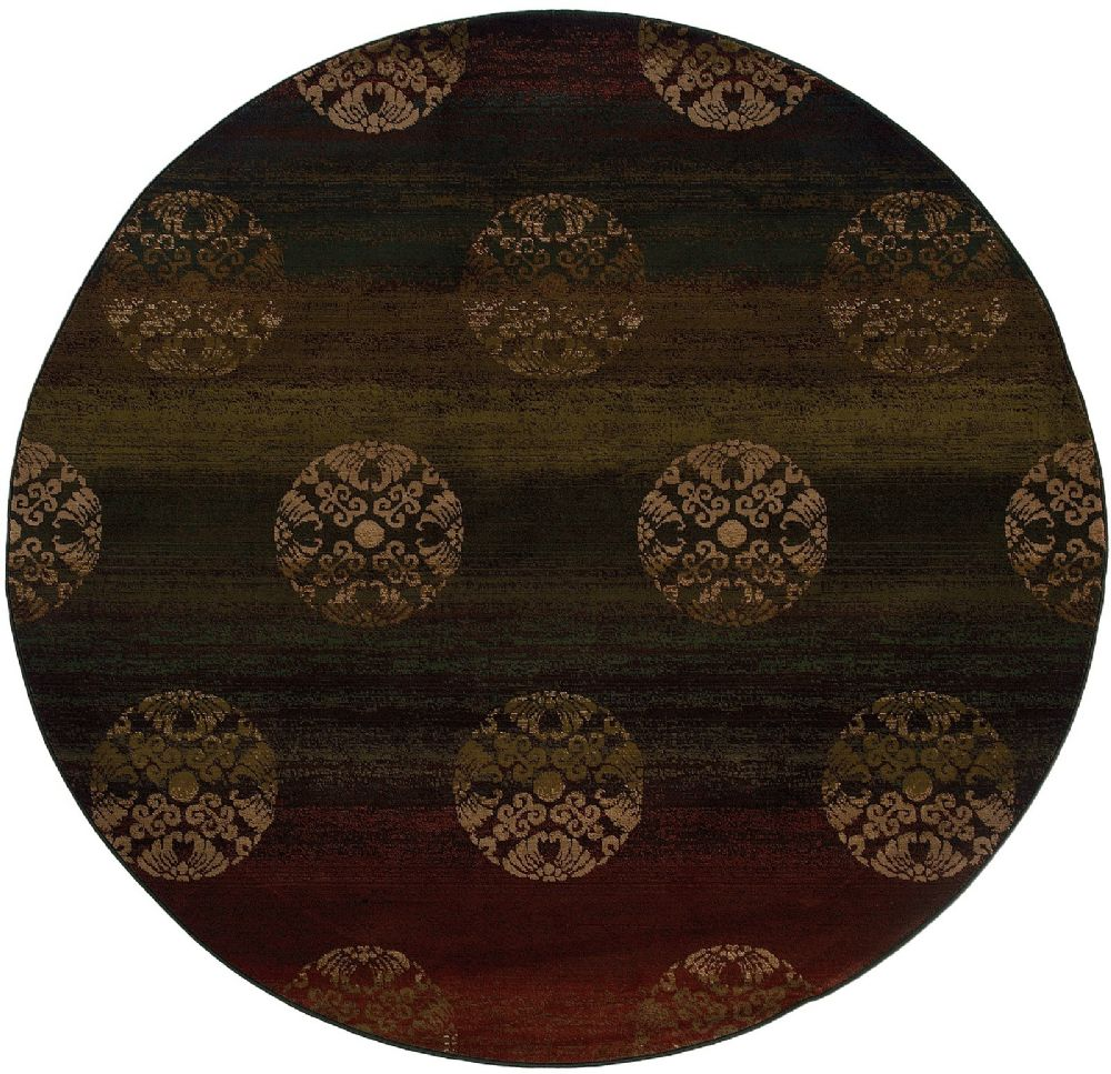 oriental weavers odyssey transitional area rug collection