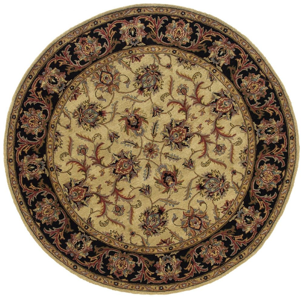 oriental weavers windsor traditional area rug collection