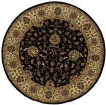 Oriental Weavers Traditional Windsor Area Rug Collection
