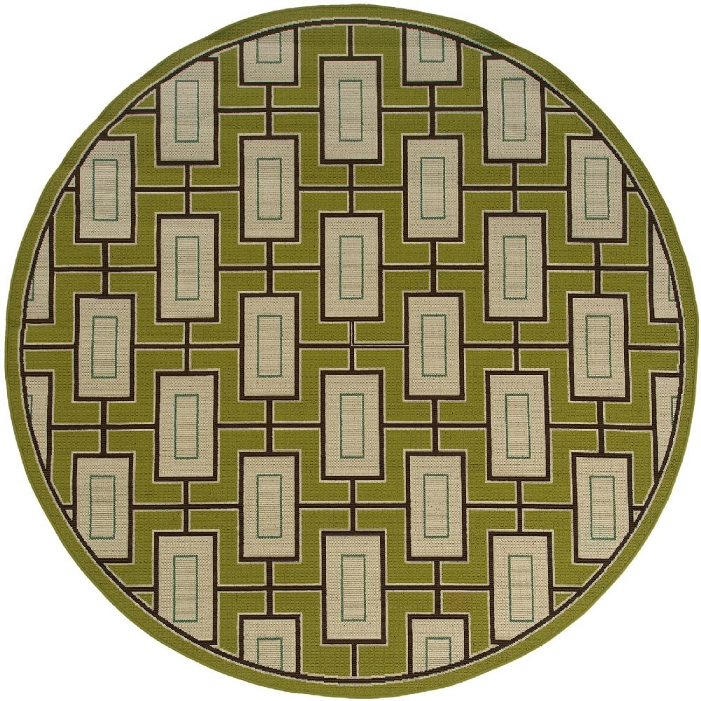 oriental weavers caspian indoor/outdoor area rug collection