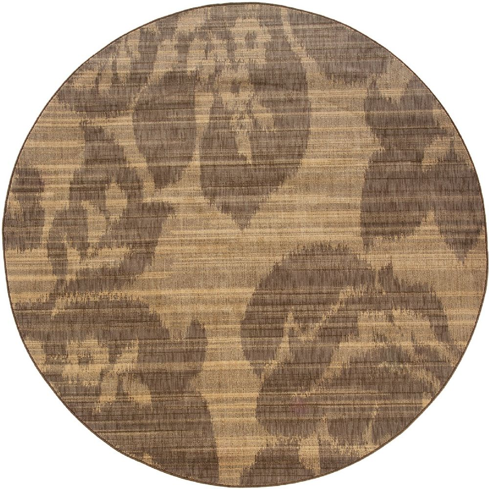 oriental weavers milano transitional area rug collection