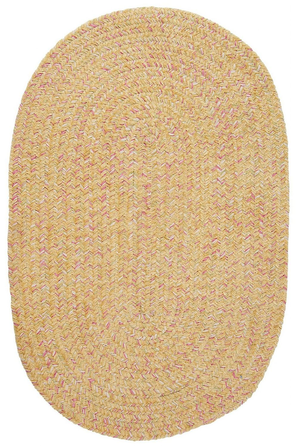 colonial mills west bay braided area rug collection