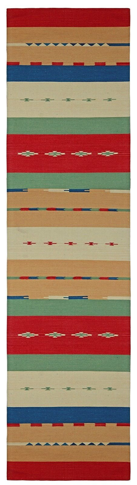 st croix trading sedona southwestern/lodge area rug collection