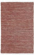St Croix Trading Solid/Striped Complex Area Rug Collection