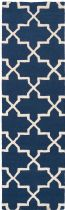 Artistic Weavers Contemporary Pollack Area Rug Collection
