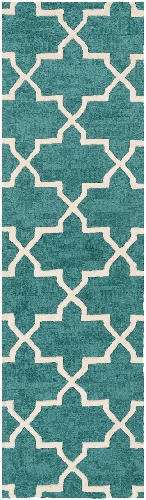 artistic weavers pollack contemporary area rug collection