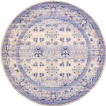 RugPal Traditional Soledad Area Rug Collection