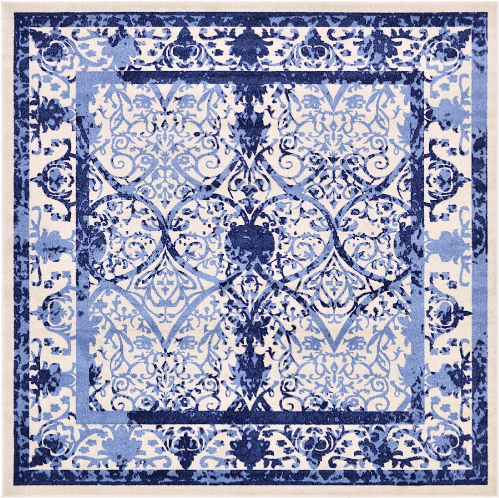 rugpal soledad traditional area rug collection