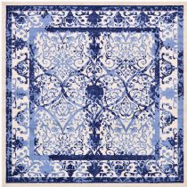 RugPal Traditional Soledad Area Rug Collection