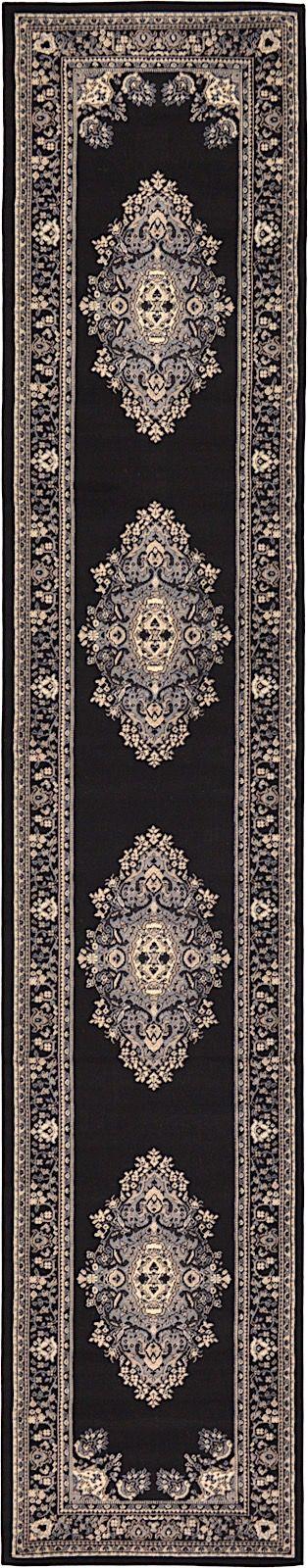 rugpal anahita traditional area rug collection