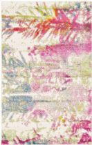 RugPal Contemporary Arles Area Rug Collection