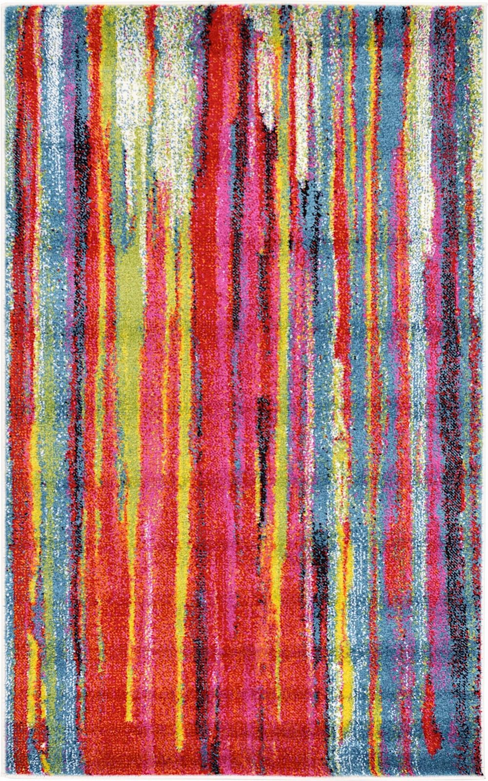rugpal arles contemporary area rug collection