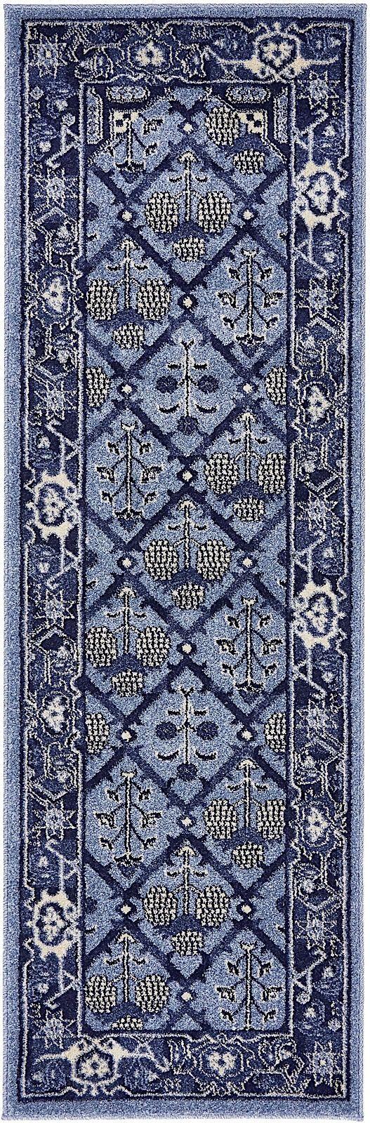 rugpal soledad traditional area rug collection