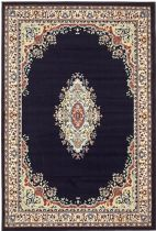RugPal Traditional Anahita Area Rug Collection
