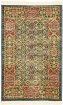 Unique Loom Traditional Palace Area Rug Collection