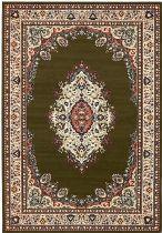 RugPal Traditional Anahita Area Rug Collection