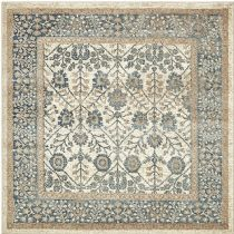 RugPal Country & Floral Linz Area Rug Collection