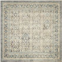 RugPal Traditional Linz Area Rug Collection