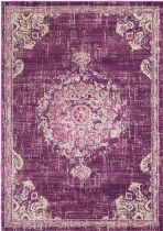RugPal Traditional Penelope Area Rug Collection