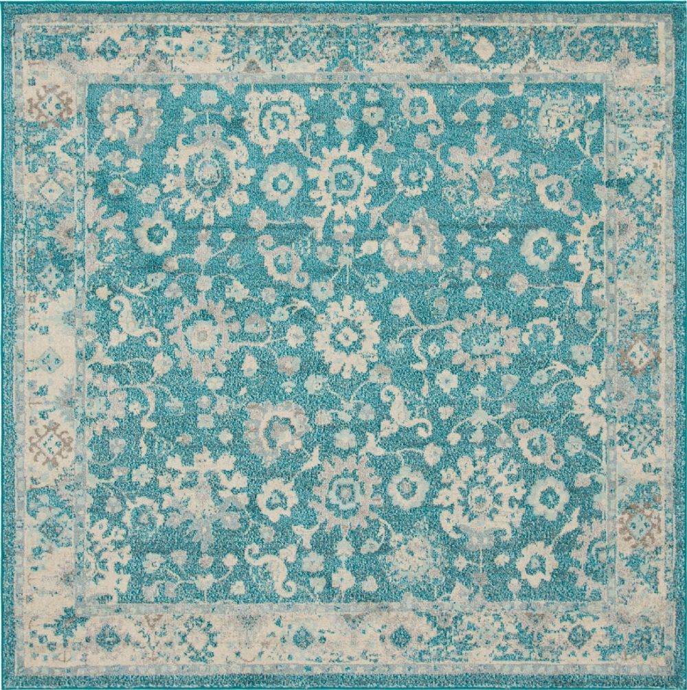 rugpal penelope traditional area rug collection