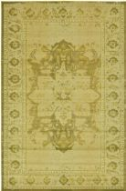 Unique Loom Traditional Medici Area Rug Collection