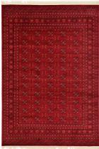 RugPal Traditional Ottoman Area Rug Collection