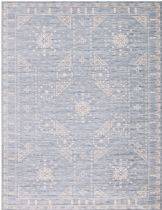 Unique Loom Transitional Paris Area Rug Collection