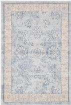 RugPal Transitional Nantes Area Rug Collection