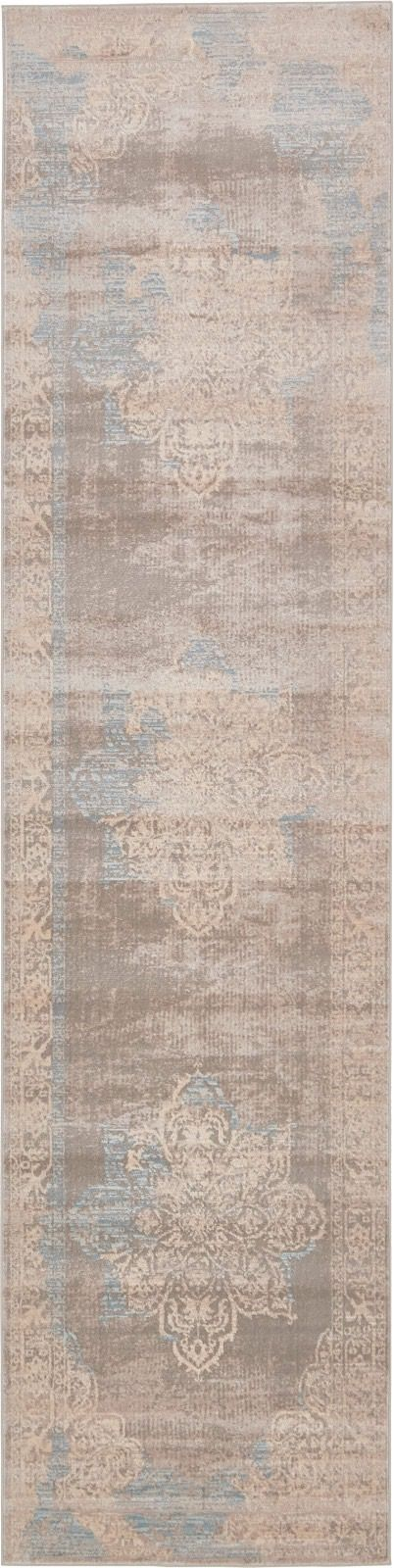 rugpal nantes transitional area rug collection