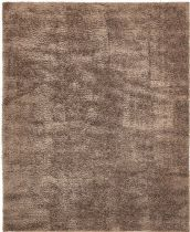 RugPal Shag Paramount Area Rug Collection