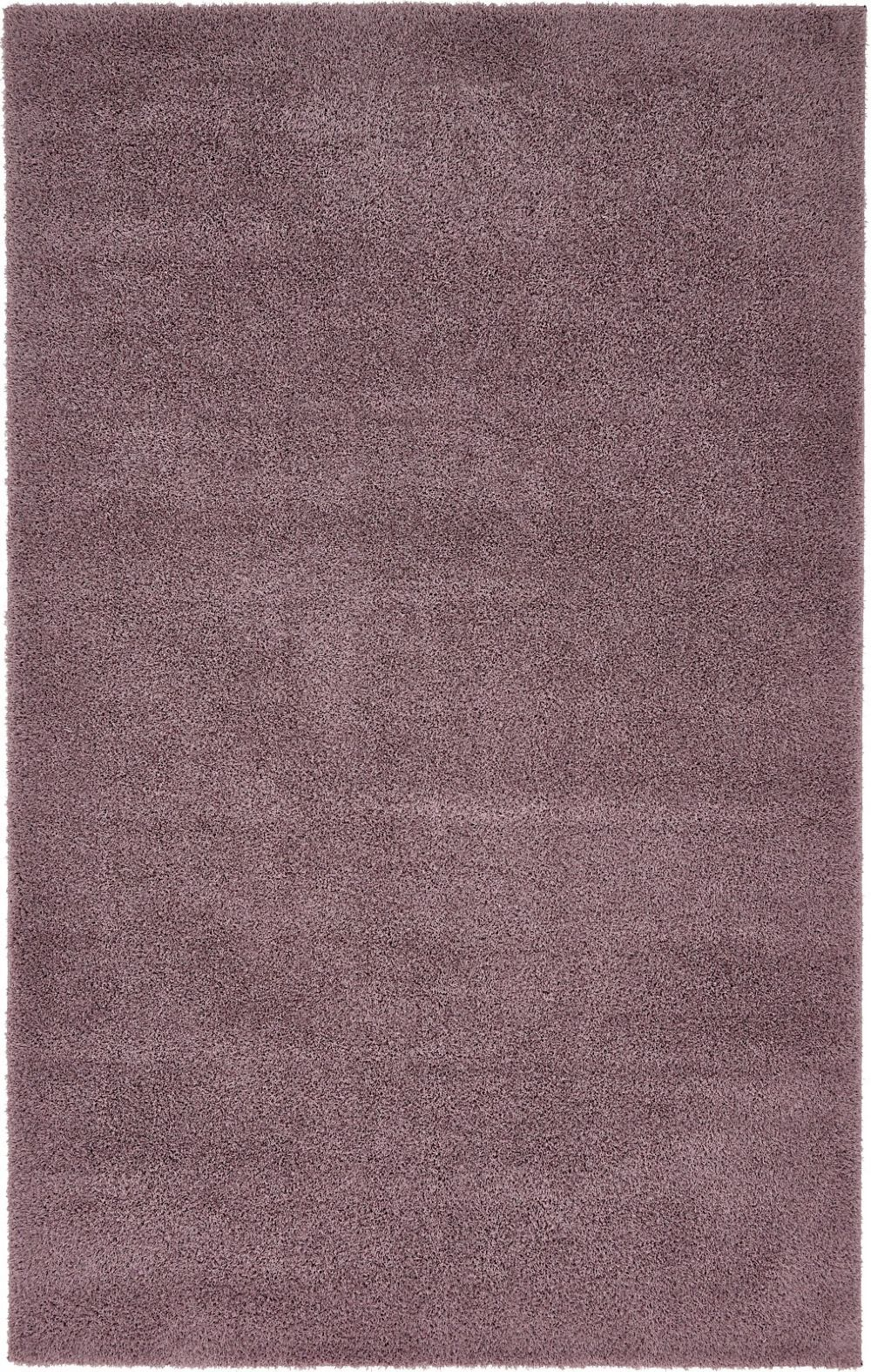 rugpal paramount shag area rug collection