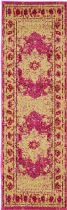 RugPal Traditional Dauphine Area Rug Collection