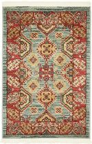 Unique Loom Southwestern/Lodge Sahand Area Rug Collection