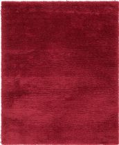 RugPal Shag Starlet Shag Area Rug Collection