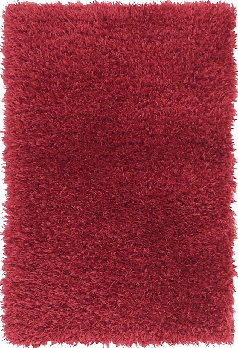 rugpal starlet shag shag area rug collection