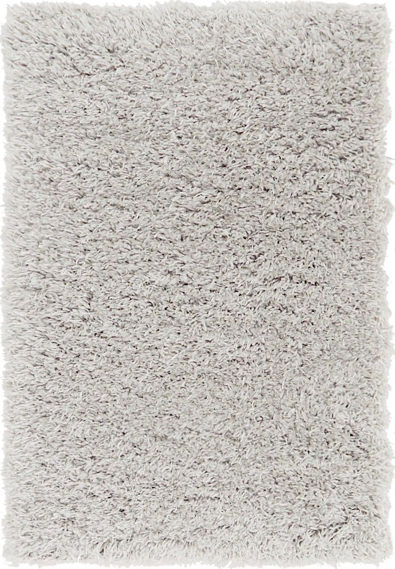 rugpal starlet shag shag area rug collection
