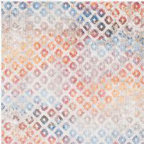 RugPal Contemporary VIvid Area Rug Collection