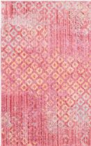 RugPal Contemporary VIvid Area Rug Collection