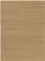 RugPal Solid/Striped Soulful Area Rug Collection